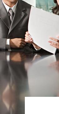 Klienci | Biznesowi